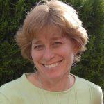 Dr. Helene Rimberg