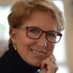 Julie Vigeland